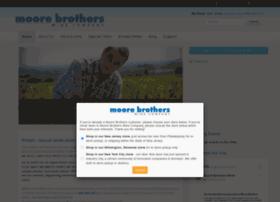 store.moorebrothers.com