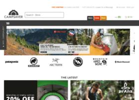 store.mpgear.com