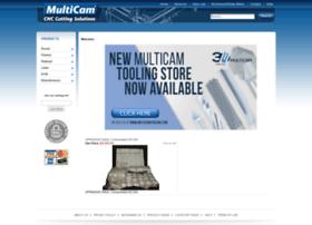 store.multicam.com