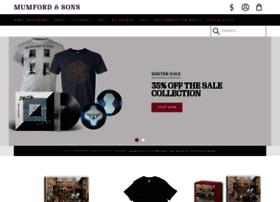 store.mumfordandsons.com