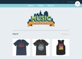 store.musicmidtown.com