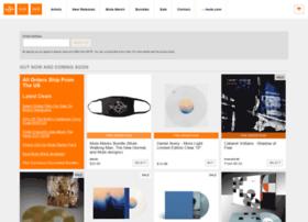 store.mute.com