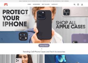 store.mybat.com