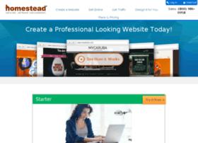 store.myfreeloader.com