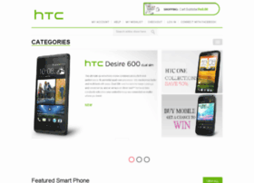 store.mymobile.co.in