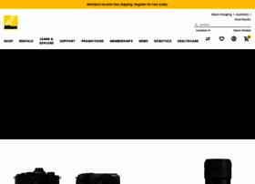store.mynikonlife.com.au