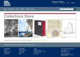 store.mysticseaport.org