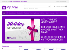 store.mywishstage.com