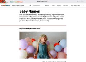 store.nameberry.com