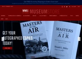 store.nationalww2museum.org