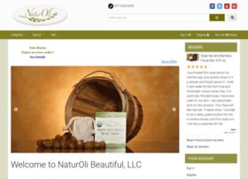 store.naturoli.com