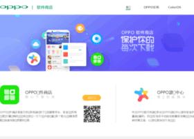 store.nearme.com.cn