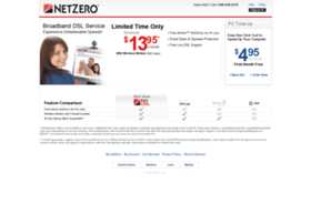 store.netzero.net