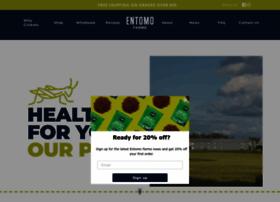 store.nextmillenniumfarms.com