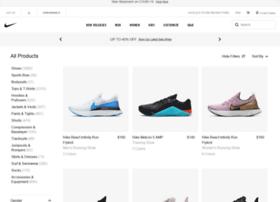 store.nike.com