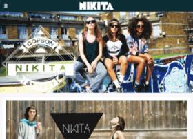 store.nikitaclothing.com