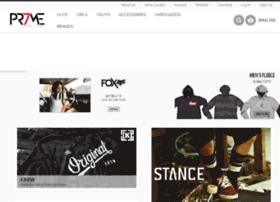 store.nofear.com