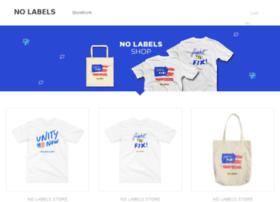 store.nolabels.org