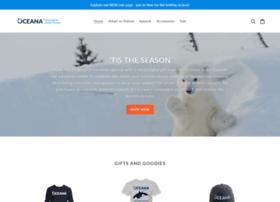 store.oceana.org