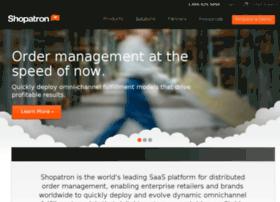 store.ofminc.com