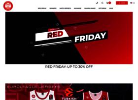 store.olimpiamilano.com