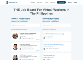 store.onlinejobs.ph