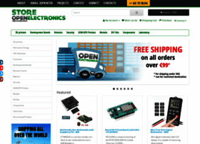 store.open-electronics.org