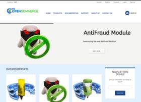 store.opencommercellc.com