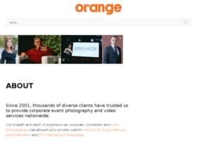 store.orangephotography.com