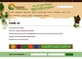 store.organicwholesaleclub.com