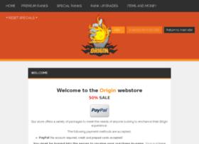 store.originmc.org