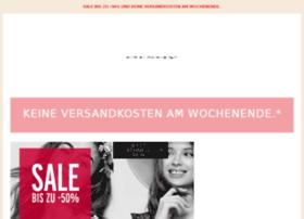store.orsay.com