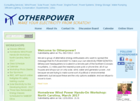 store.otherpower.com