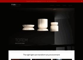 store.pablodesigns.com