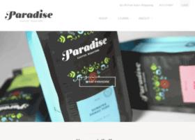 store.paradiseroasters.com