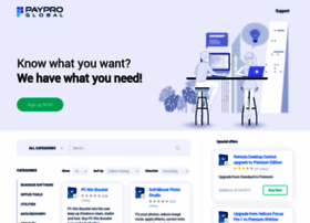 store.payproglobal.com
