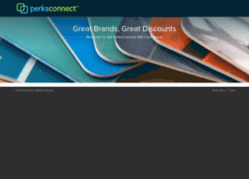 store.perkscardnetwork.com