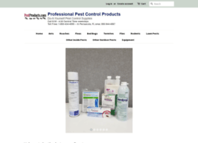 store.pestproducts.com