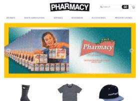 store.pharmacyboardshop.com