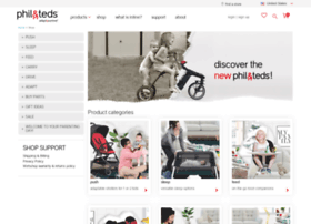 store.philandteds.com