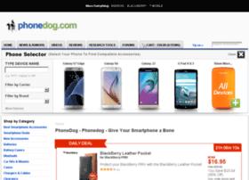 store.phonedog.com