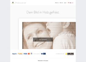 store.photocarver.com