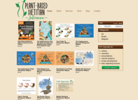 store.plantbaseddietitian.com