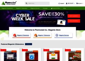 store.plumrocket.com