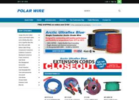 store.polarwire.com