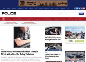 store.policemag.com