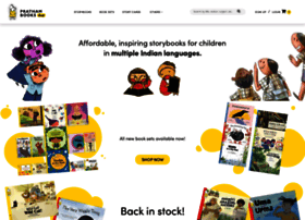store.prathambooks.org