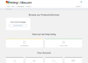 store.printinginabox.com