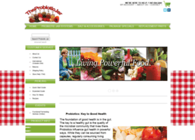 store.probioticjar.com