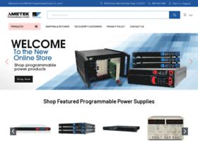 store.programmablepower.com